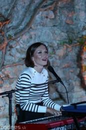 Foto a video: Koncert Zuzana Smatanová 5