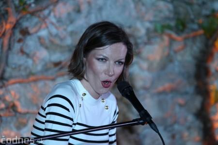 Foto a video: Koncert Zuzana Smatanová 7