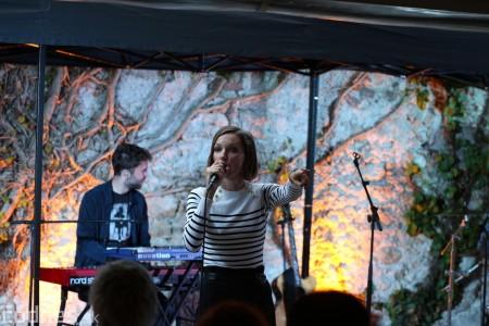 Foto a video: Koncert Zuzana Smatanová 8