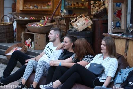 Foto a video: Koncert Zuzana Smatanová 9