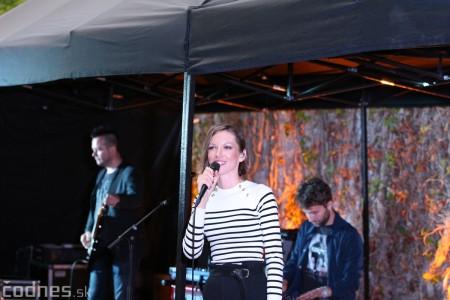 Foto a video: Koncert Zuzana Smatanová 12