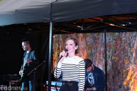 Foto a video: Koncert Zuzana Smatanová 13