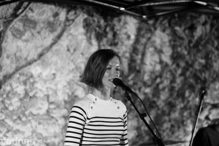 Foto a video: Koncert Zuzana Smatanová 14