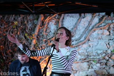 Foto a video: Koncert Zuzana Smatanová 15