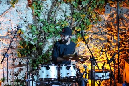 Foto a video: Koncert Zuzana Smatanová 16