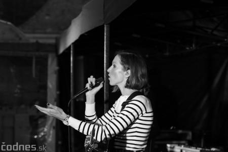 Foto a video: Koncert Zuzana Smatanová 27
