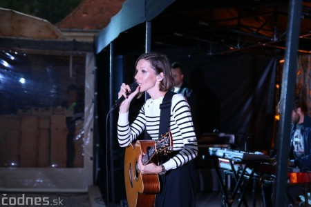 Foto a video: Koncert Zuzana Smatanová 28