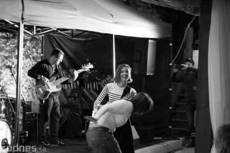 Foto a video: Koncert Zuzana Smatanová 30