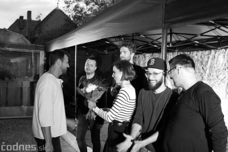 Foto a video: Koncert Zuzana Smatanová 31