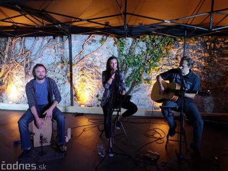 Foto a video: Koncert Zuzana Smatanová 33