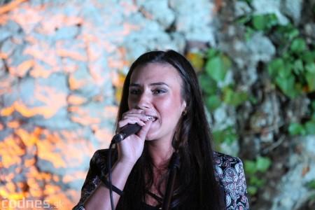 Foto a video: Koncert Zuzana Smatanová 34