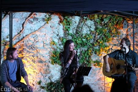 Foto a video: Koncert Zuzana Smatanová 35