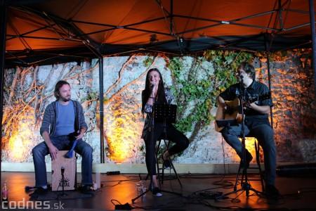 Foto a video: Koncert Zuzana Smatanová 40