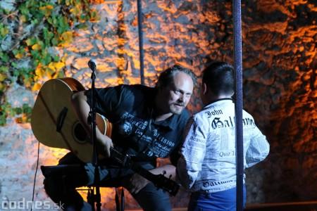 Foto a video: Koncert Zuzana Smatanová 41