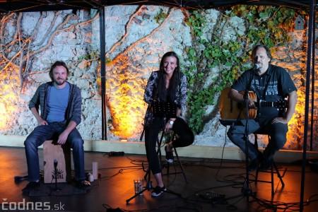 Foto a video: Koncert Zuzana Smatanová 42