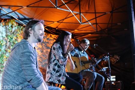 Foto a video: Koncert Zuzana Smatanová 44