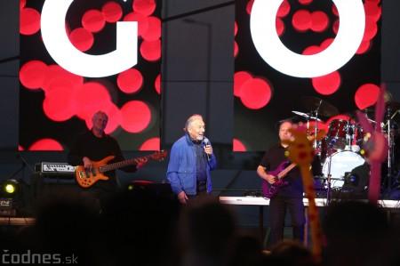 Foto a video: Legendy festival 2018 - Prievidza 12