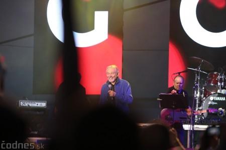 Foto a video: Legendy festival 2018 - Prievidza 14