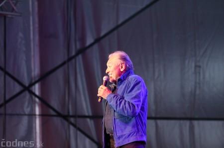 Foto a video: Legendy festival 2018 - Prievidza 18