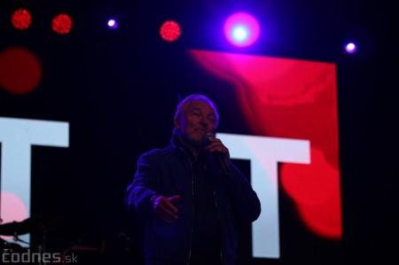 Foto a video: Legendy festival 2018 - Prievidza 25
