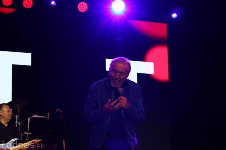 Foto a video: Legendy festival 2018 - Prievidza 26