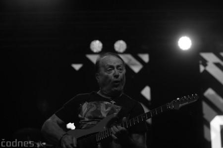 Foto a video: Legendy festival 2018 - Prievidza 37