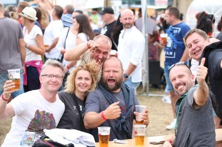 Foto a video: Legendy festival 2018 - Prievidza 49