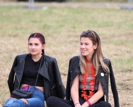 Foto a video: Legendy festival 2018 - Prievidza 53