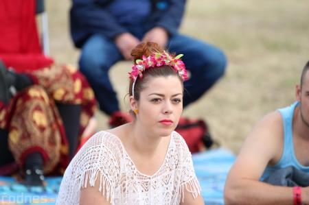 Foto a video: Legendy festival 2018 - Prievidza 54