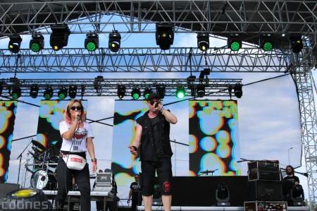 Foto a video: Legendy festival 2018 - Prievidza 58