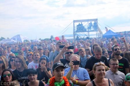 Foto a video: Legendy festival 2018 - Prievidza 61