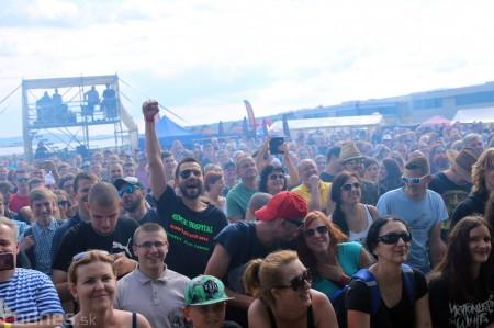Foto a video: Legendy festival 2018 - Prievidza 62