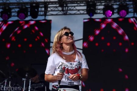 Foto a video: Legendy festival 2018 - Prievidza 67