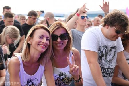 Foto a video: Legendy festival 2018 - Prievidza 75