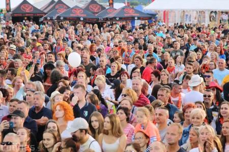Foto a video: Legendy festival 2018 - Prievidza 93