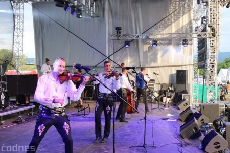 Foto a video: Legendy festival 2018 - Prievidza 94