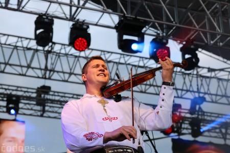 Foto a video: Legendy festival 2018 - Prievidza 99