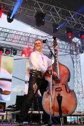 Foto a video: Legendy festival 2018 - Prievidza 100
