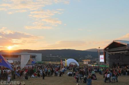 Foto a video: Legendy festival 2018 - Prievidza 104