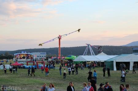 Foto a video: Legendy festival 2018 - Prievidza 105