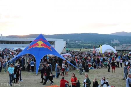 Foto a video: Legendy festival 2018 - Prievidza 106