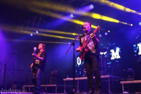 Foto a video: Legendy festival 2018 - Prievidza 107
