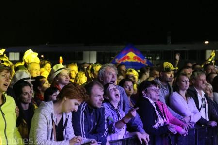 Foto a video: Legendy festival 2018 - Prievidza 108