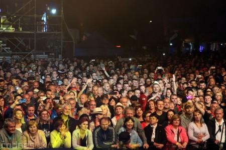 Foto a video: Legendy festival 2018 - Prievidza 110