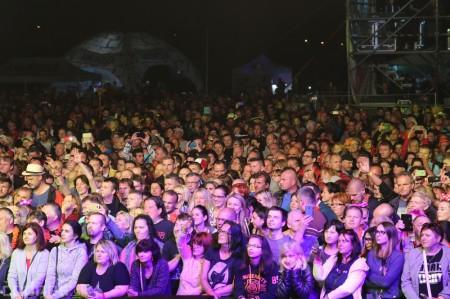 Foto a video: Legendy festival 2018 - Prievidza 111