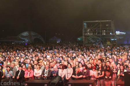 Foto a video: Legendy festival 2018 - Prievidza 112