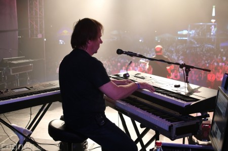 Foto a video: Legendy festival 2018 - Prievidza 113