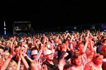 Foto a video: Legendy festival 2018 - Prievidza 114