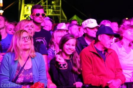Foto a video: Legendy festival 2018 - Prievidza 115
