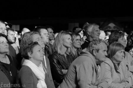 Foto a video: Legendy festival 2018 - Prievidza 116